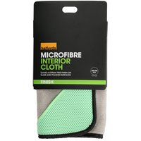 Halfords Microfibre Interior Cloth