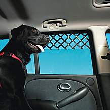 image of Halfords Dog Window Grille