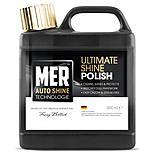 Mer Ultimate Shine Polish