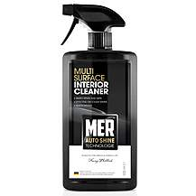 image of Mer Multi-Surface Interior Cleaner 500ml