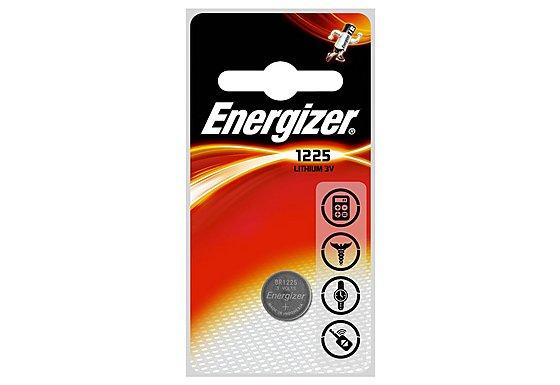Energizer BR1225 Battery