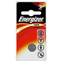 image of Energizer BR1225 Battery