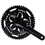 image of PowerTap C1 Chainring Powermeter 52 36