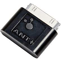 PowerTap ANT+ Dongle for iPhone