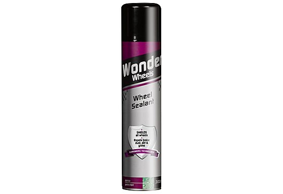 Wonder Wheels Wheel Sealant 500ml
