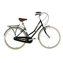 image of Pendleton Ashwell Hybrid Bike - 17""