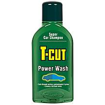 image of T-Cut Power Wash 500ml