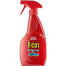 image of T-Cut Original Trigger Spray 500ml