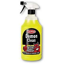 image of Demon Clean Active Super Cleaner 1L