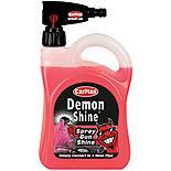 Demon Shine Spray Gun Shine 2L
