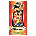 Armor All Shield Wax - 500ml