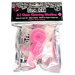 Muc-Off X1 Chain Cleaner