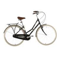 "Pendleton Ashwell Hybrid Bike - 19"""