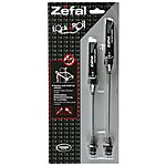 image of Zefal Lock 'N' Roll Wheel Skewers