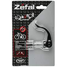 image of Zefal Lock 'N' Roll Seatpost Skewers