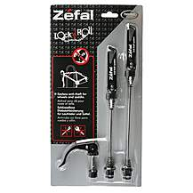 image of Zefal Lock 'N' Roll Skewer Set