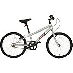 image of Ridge Kids Mountain Bike - 20""
