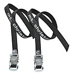 image of Zefal 440mm Toe Straps