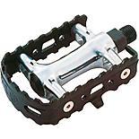 System EX EX331 Pedals - Black