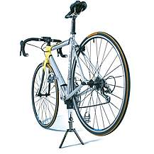 image of Topeak FlashStand