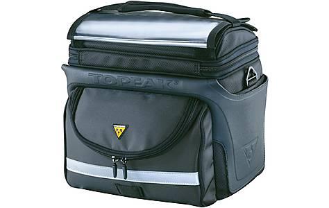 image of Topeak Tourguide Handlebar Bag DX