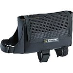 image of Topeak TriBag with Mesh Cover
