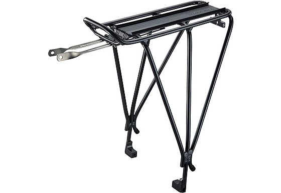 Topeak Explorer 29er MTB Rack with Disc Mounts