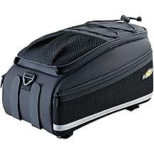 image of Topeak TrunkBag EX with Straps