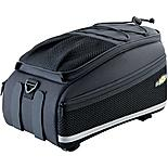 Topeak TrunkBag EX with Straps