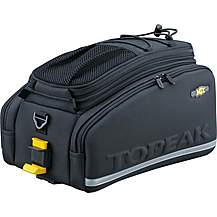 image of Topeak MTX TrunkBag DX