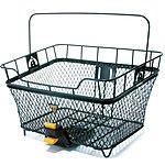 image of Topeak MTX Rear Basket