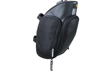 image of Topeak MondoPack XL with Clip