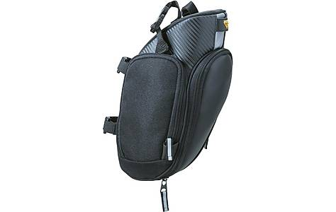 image of Topeak Mondopack XL Saddle Bag