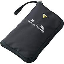 image of Topeak MTB Bike Cover
