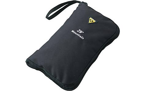 image of Topeak MTB 29er Bike Cover