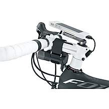 image of Topeak Ride Case Power Pack