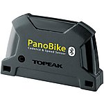 image of Topeak PanoBike Cadence and Speed Sensor