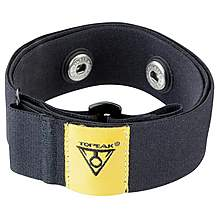 image of Topeak PanoBike Heart Rate Strap