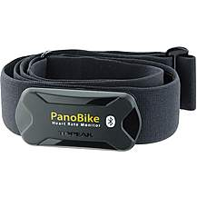 image of Topeak PanoBike Heart Rate Monitor with Strap