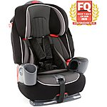 image of Graco Nautilus Gravity Car Seat
