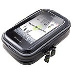 image of Birzman Zyklop Voyager I Bar/Stem Bag for iPhone