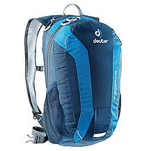 image of Deuter Speed Lite 15 Rucksack 15L - Midnight/Ocean