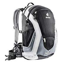image of Deuter Superbike 14 EXP SL Rucksack 14 Litre