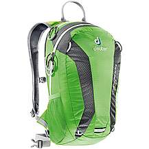 image of Deuter 2013 Speed Lite 10 Rucksack