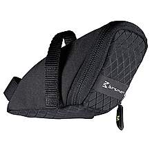 image of Birzman Zyklop Nip Saddle Bag