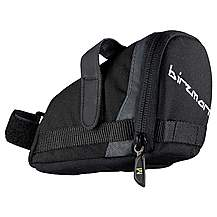 image of Birzman Zyklop Gike Saddle Bag