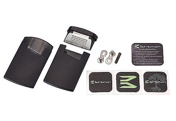 Birzman Feextube 9 and 10 Speed Patch Kit