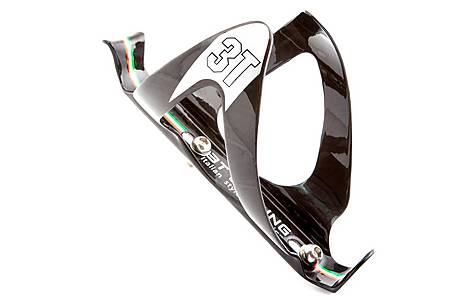 image of 3T Water Bottle Cage