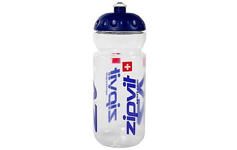 image of Zipvit Sport Elite Water Bottle 500ml