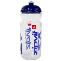 Zipvit Sport Elite Water Bottle 500ml